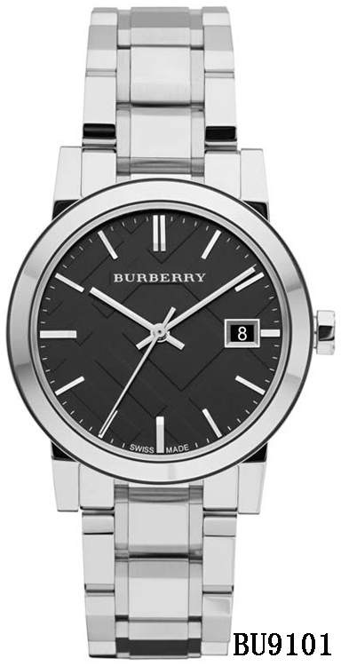 Burberry Watch 146
