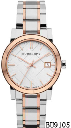 Burberry Watch 149