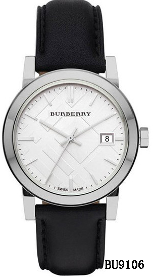 Burberry Watch 150