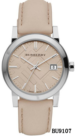 Burberry Watch 151