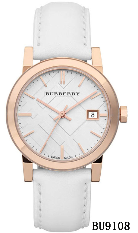 Burberry Watch 152