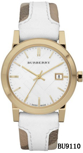 Burberry Watch 153