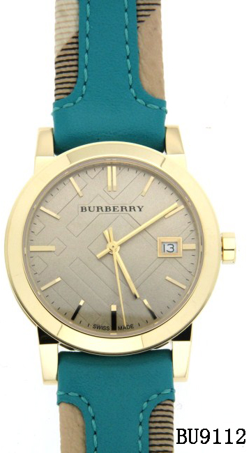 Burberry Watch 155