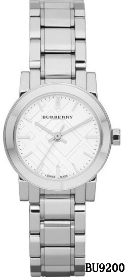 Burberry Watch 156