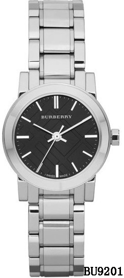Burberry Watch 157