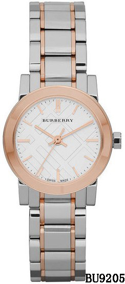 Burberry Watch 160
