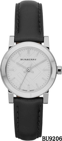 Burberry Watch 161