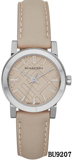 Burberry Watch 162