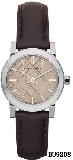 Burberry Watch 163