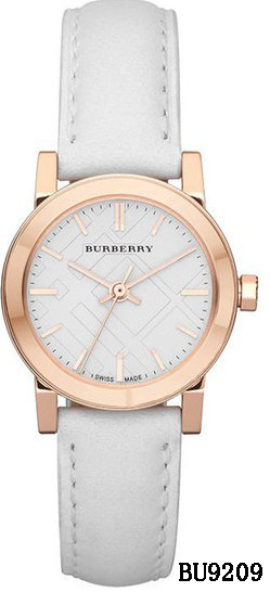 Burberry Watch 164