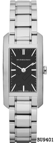 Burberry Watch 167