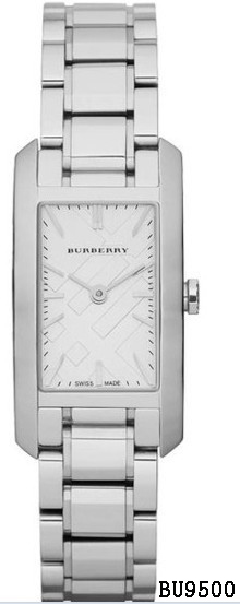 Burberry Watch 169