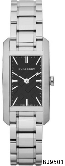 Burberry Watch 170