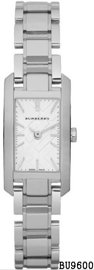 Burberry Watch 171