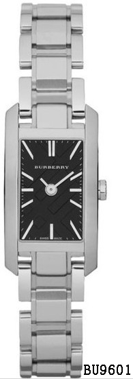 Burberry Watch 172
