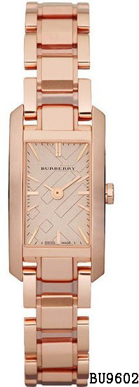 Burberry Watch 173