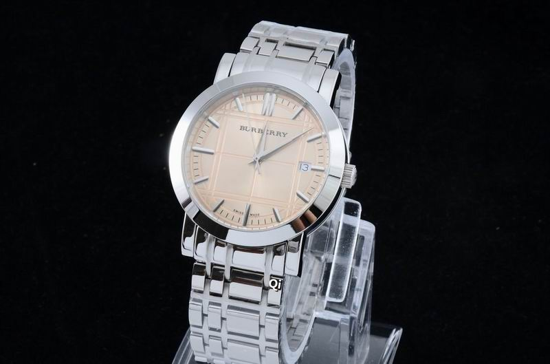 Burberry Watch 175