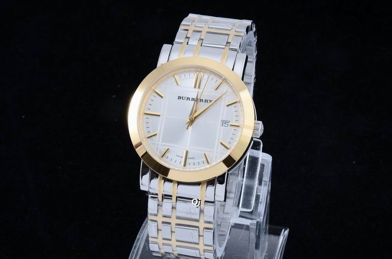 Burberry Watch 176