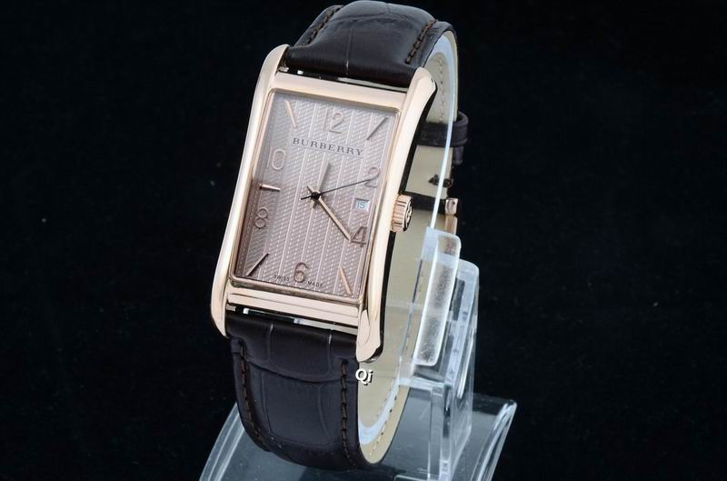 Burberry Watch 178