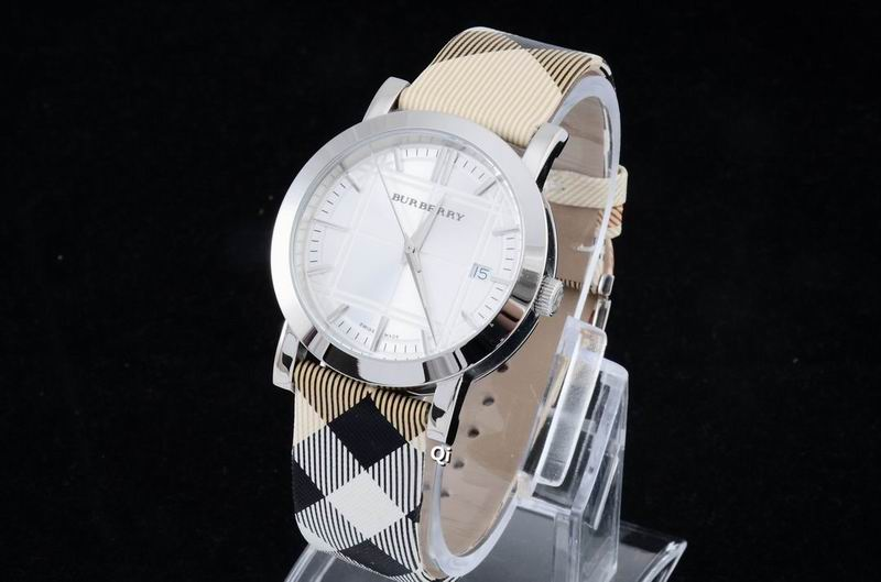 Burberry Watch 181