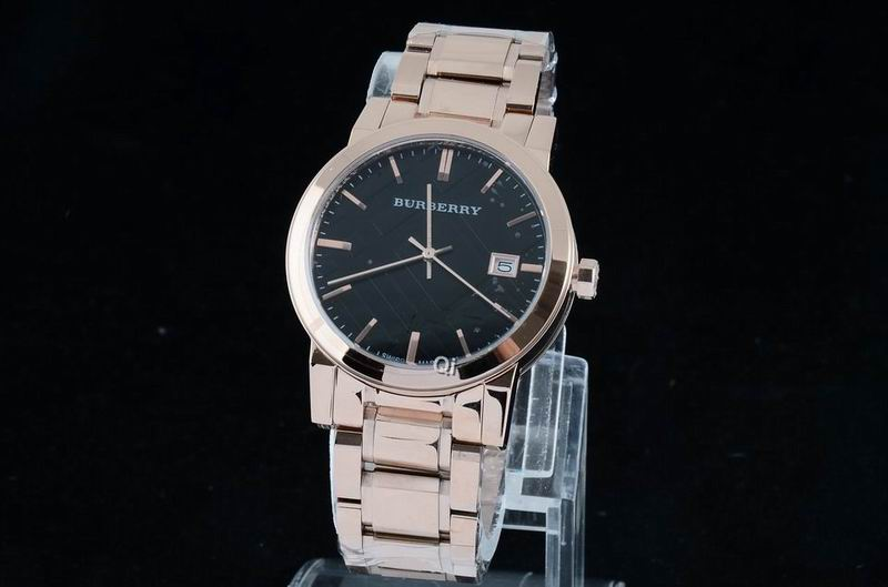 Burberry Watch 183