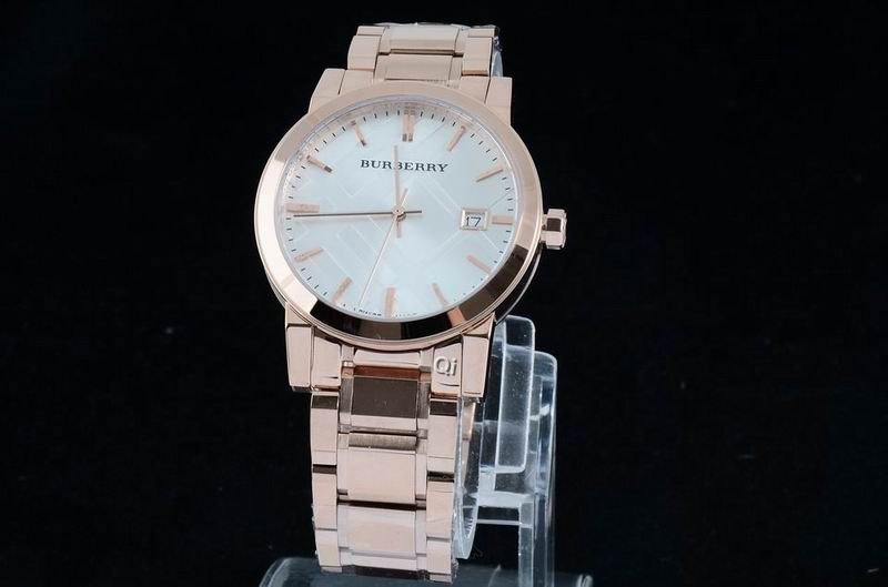 Burberry Watch 184