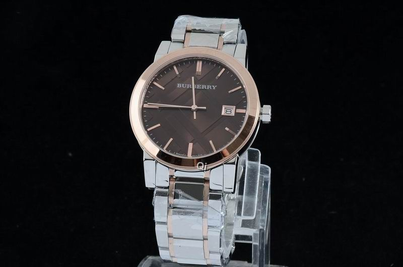 Burberry Watch 185