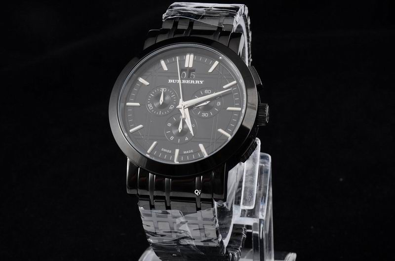Burberry Watch 189