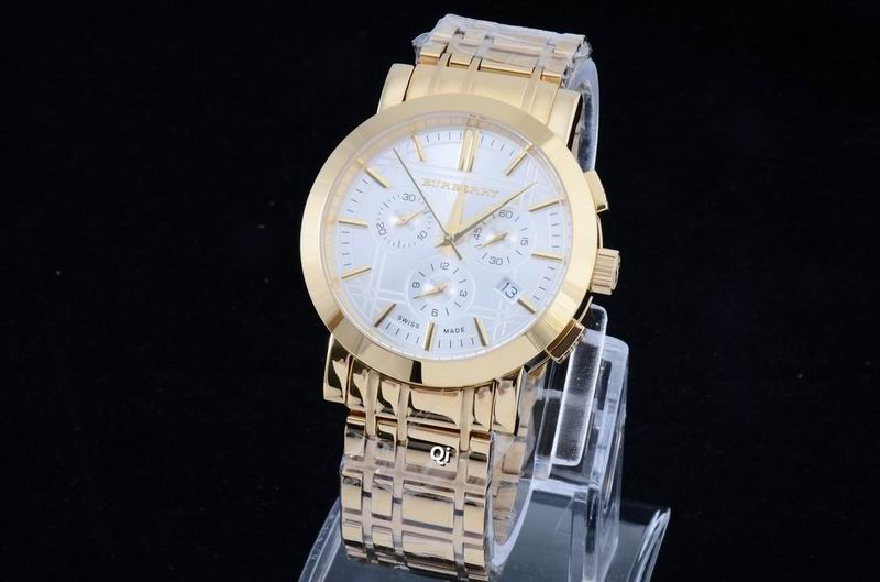 Burberry Watch 192