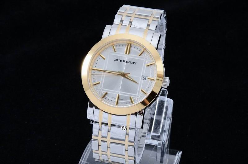 Burberry Watch 195