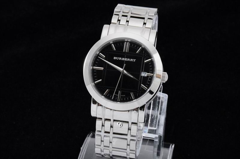 Burberry Watch 196