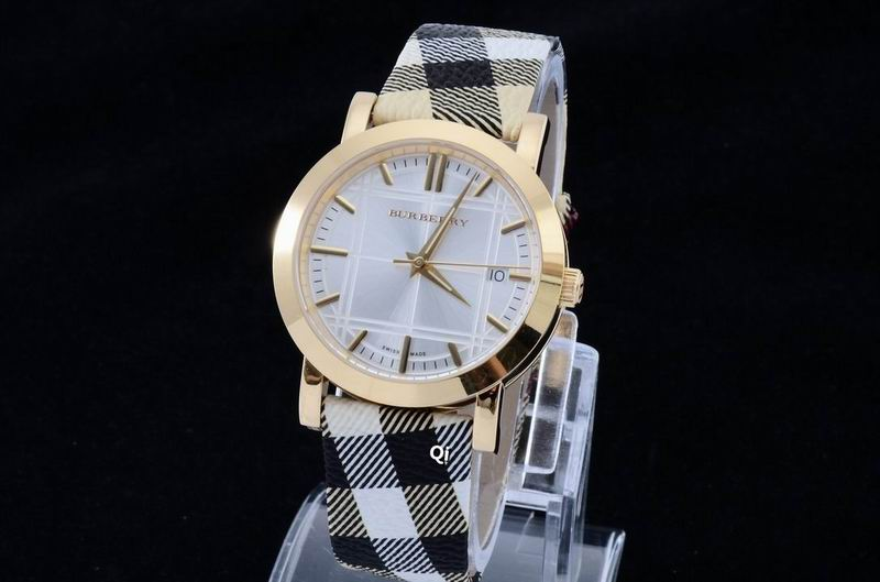 Burberry Watch 202