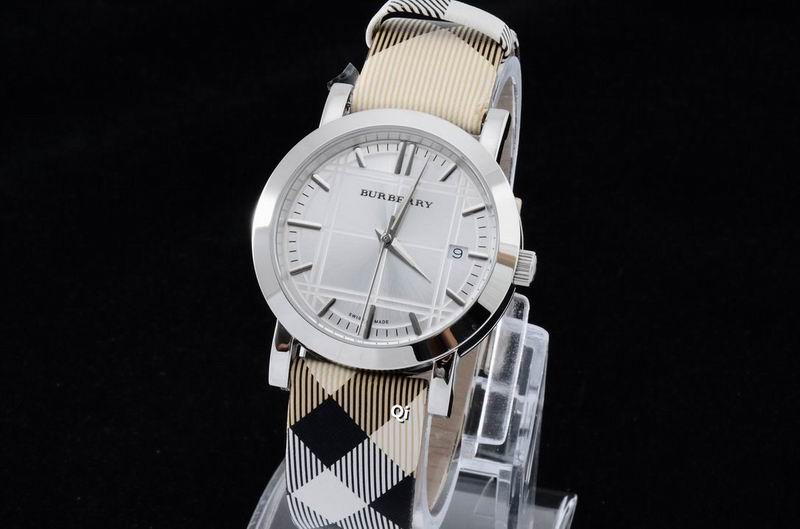 Burberry Watch 203