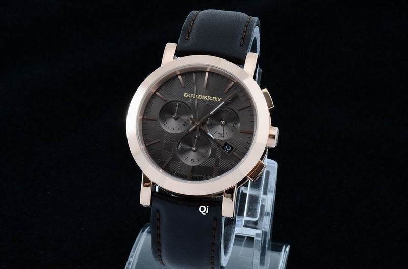 Burberry Watch 204