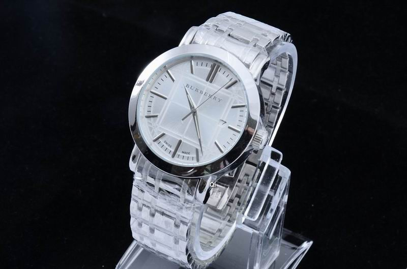 Burberry Watch 211