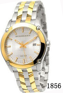 Burberry Watch 81