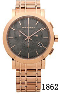 Burberry Watch 84