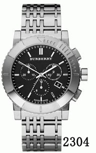 Burberry Watch 92