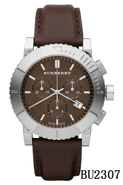 Burberry Watch 95