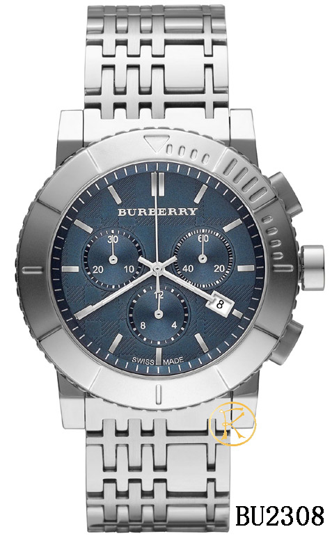 Burberry Watch 96