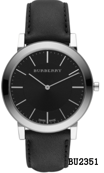 Burberry Watch 98