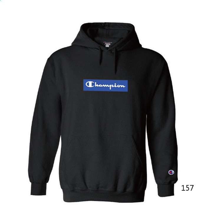 champion Men's Hoodies 198