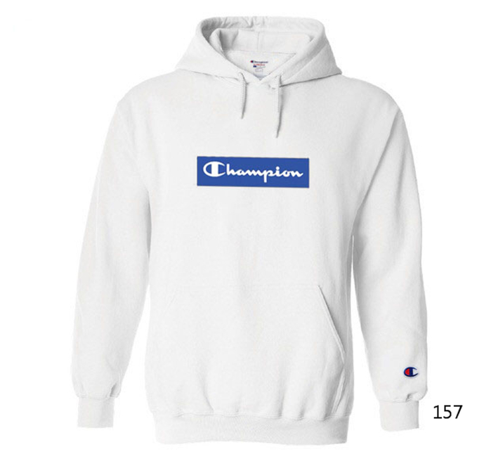 champion Men's Hoodies 200