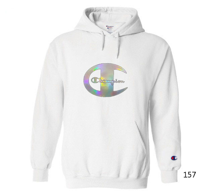 champion Men's Hoodies 201