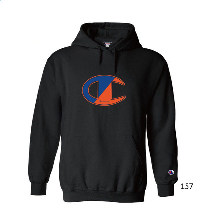 champion Men's Hoodies 207