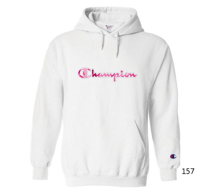 champion Men's Hoodies 210