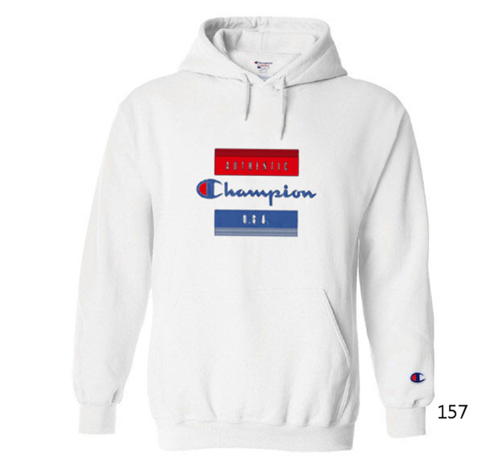champion Men's Hoodies 213