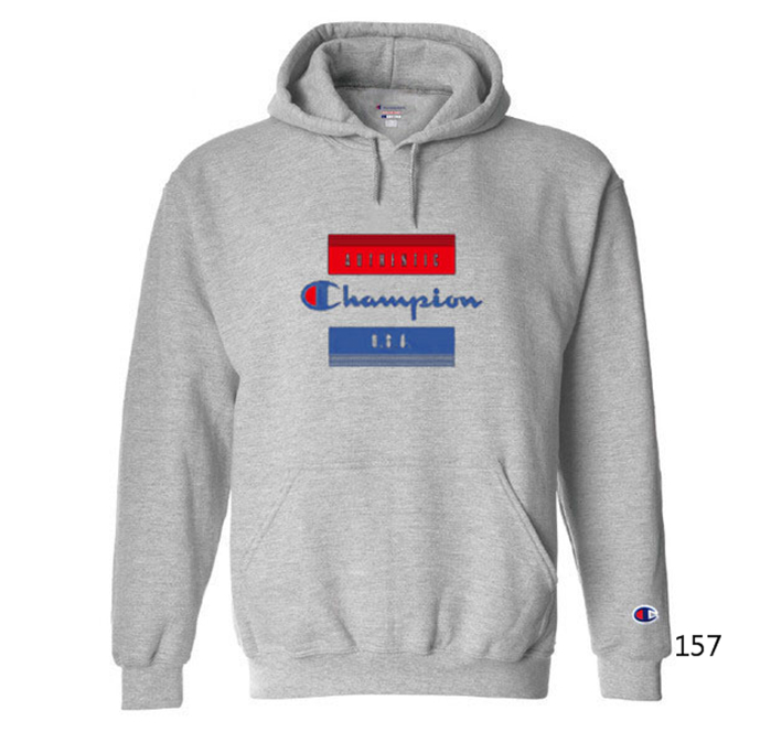 champion Men's Hoodies 214