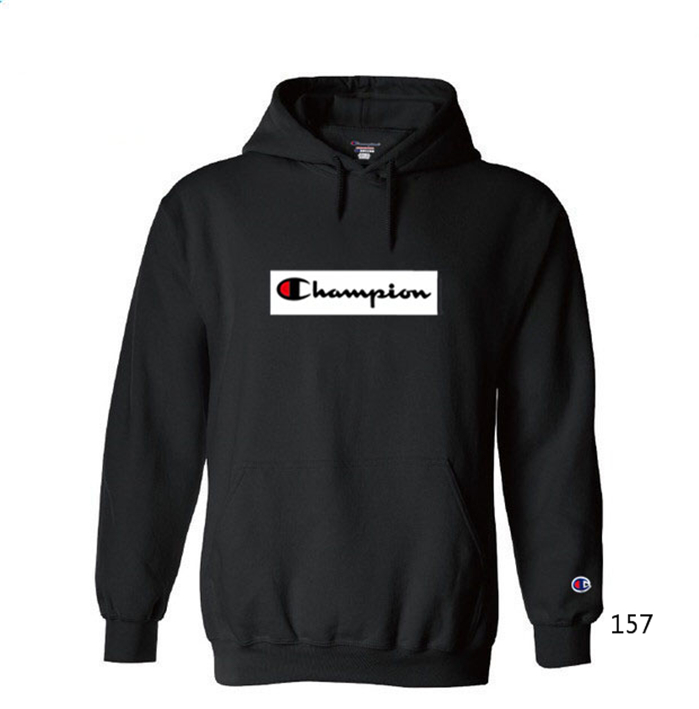 champion Men's Hoodies 217