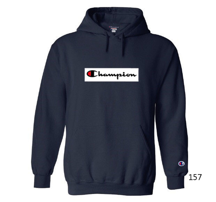 champion Men's Hoodies 219